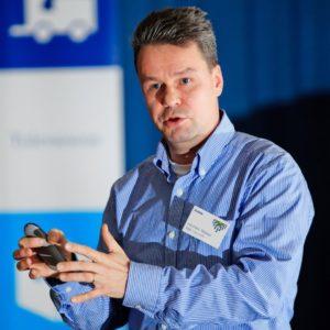 Olli-Pekka Mutanen